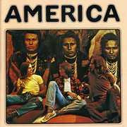 America , America