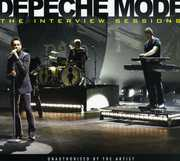Interview Sessions , Depeche Mode