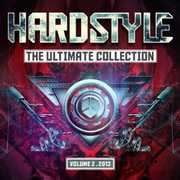 Hardstyle T.U.C. 2013 V2 /  Various [Import] , Various Artists
