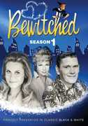 Bewitched: Season 1 , Charlie Ruggles