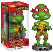 FUNKO WACKY WOBBLER: Teenage Mutant Ninja Turtles - Raphael