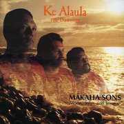 Ke Alaula , Makaha Sons of Ni'ihau