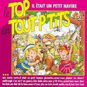 Le Top Des Tout P'tits : Il Etait Un Pet [Import] , Jean Claude Corbel