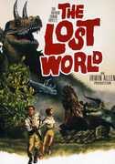 The Lost World , Michael Rennie