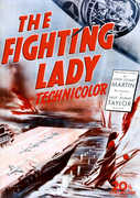 Fighting Lady , Lt. Robert Taylor U.S.N.R.