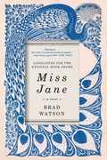 Miss Jane: A Novel