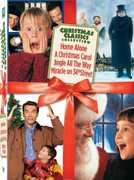 Christmas Classics Collection , Arnold Schwarzenegger