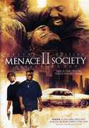 Menace II Society (Director's Cut) , Tyrin Turner