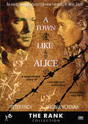 A Town Like Alice , Virginia McKenna