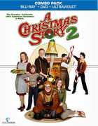 A Christmas Story 2 , Daniel Stern