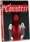 The Countess , Daniel Br hl