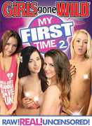 Girls Gone Wild: My First Time 2