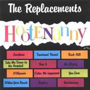Hootenanny , The Replacements