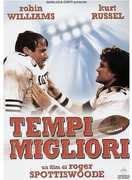 Best of Times-Tempi Miglio [Import]