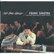 No One Cares , Frank Sinatra
