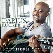 Southern Style , Darius Rucker