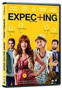 Expecting [Import] , Jon Dore
