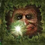 Troll (Original Soundtrack) , Richard Band