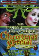 The Worzel Gummidge Christmas Special: A Cup O' Tea An' A Slice O' Cake , Una Stubbs