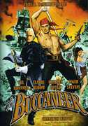 The Buccaneer , Yul Brynner