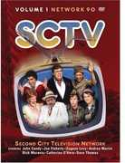 SCTV: Volume 1 , John Candy