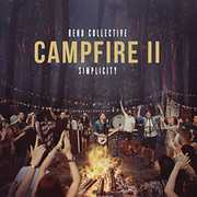Campfire II: Simplicity , Rend Collective