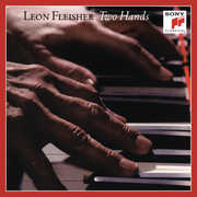 Two Hands , Leon Fleisher