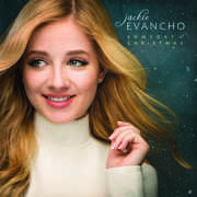 Someday At Christmas , Jackie Evancho