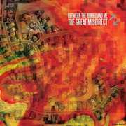 Great Misdirect , Between the Buried and Me