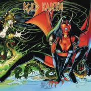 Days of Purgatory , Iced Earth