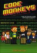 Code Monkeys: Season One , Steve Wozniak
