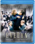 Evelyn , Pierce Brosnan