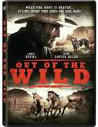 Out Of The Wild , John Diehl