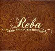 50 Greatest Hits , Reba McEntire