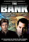 The Bank , David Wenham