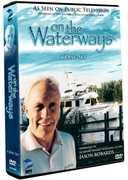 On the Waterways , Jason Robards, Jr.