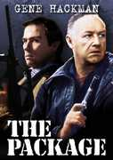 The Package , Gene Hackman