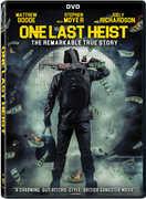 One Last Heist , Matthew Goode