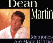Memories Are Made Of This (8 Cd Box Set) , Dean Martin