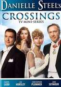 Danielle Steele's Crossings , Cheryl Ladd