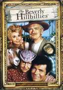 The Beverly Hillbillies: The Official Second Season , Max Baer, Jr.
