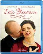 Late Bloomers , Alan Alda
