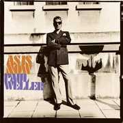 As Is Now [Deluxe Version] , Paul Weller
