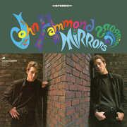 Mirrors , John Hammond