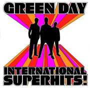 International Superhits , Green Day
