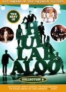 Best of Hullabaloo: 2 , Wayne Fontana & The Mindbenders