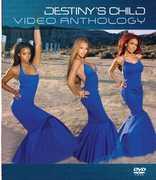 Destiny's Child: Video Anthology , Destiny's Child