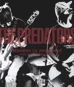 Monster in Your Head: At Zepp Tokyo [Import] , The Predators