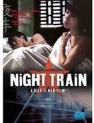 Night Train , Meng Haiyan