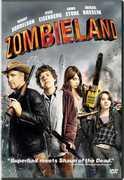 Zombieland , Woody Harrelson